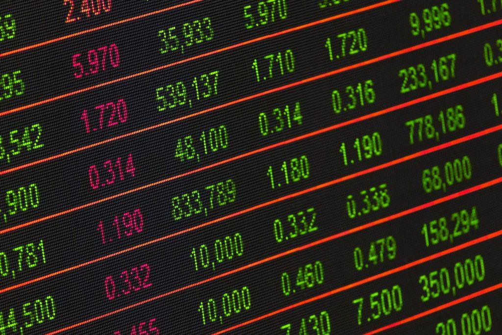 le guide complet de lanalyse technique pour la gestion de vos portefeuilles boursiers