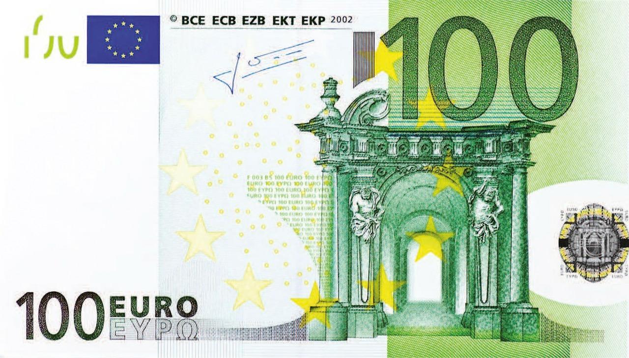 comment faire de largent avec 100 euros